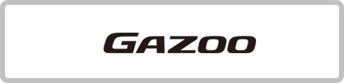 GAZOO中古車